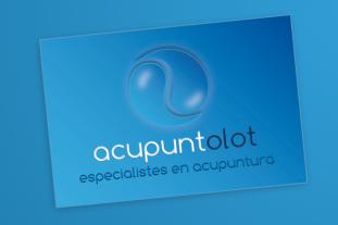 tarjetas_acupunt
