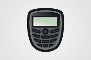 Logo_BlackberryUnlock_portfolio