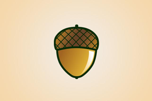 featured2_logo_signatura