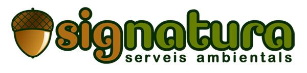 Logo Sigantura Ambiental 1