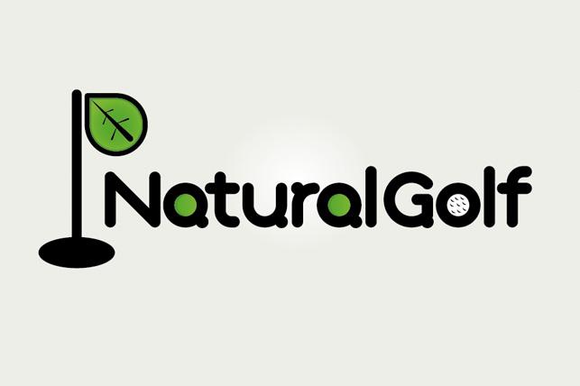 naturalgolf