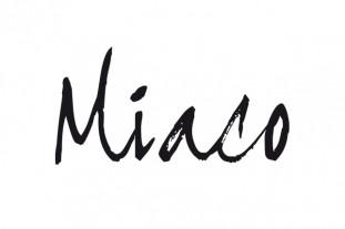 logo_miaco