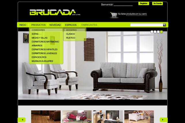 _muebles_brugada_online