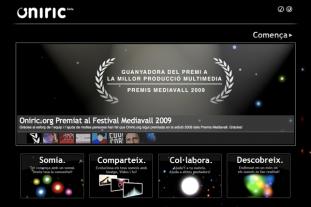 premio_multimedia_oniric
