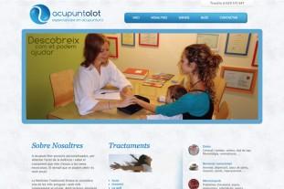 web_acupunt_olot