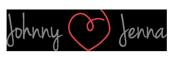 Logo con diseño lineal