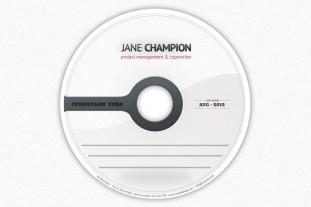 Curriculum_Vitae_CD_DVD