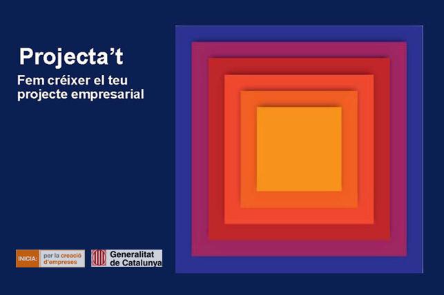 caratula_programa_projectat
