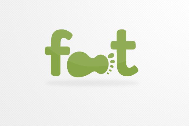 logofoot