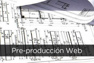 preproduccion_web