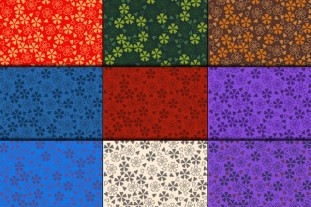 caratula-origami-paper-backgrounds