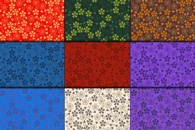 caratula-origami-paper-backgrounds
