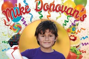 kids-birthday-party-flyer