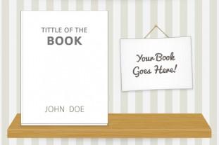 book-mock-ups-caratula