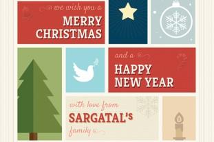 caratula-25-ideas-regalos-navidad-creativos