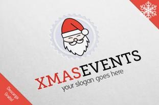 caratula-regalo-logo-gratis-santa-claus