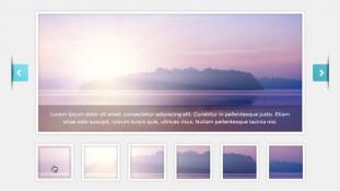 01 flatini web slider
