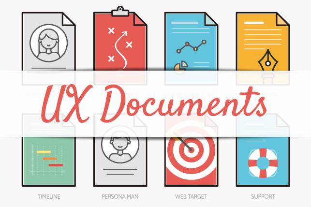 caratula-documentos-ux