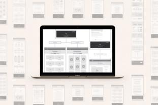 caratula-creador-wireframes-sitemaps
