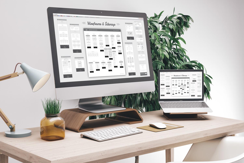 creador-de-wireframes-y-sitemaps-03