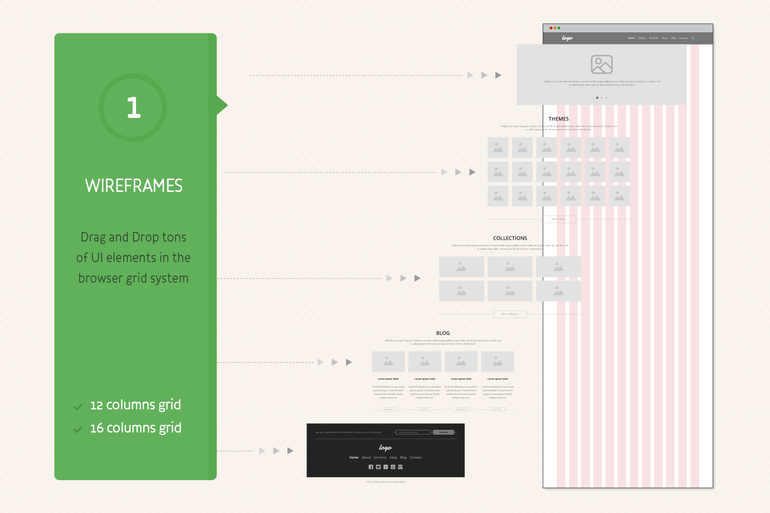 wireframe-and-sitemap-creator-browser-grid-system